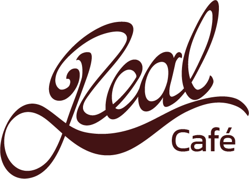 cafereal